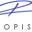 logotipo de ROPISA URBAN SL